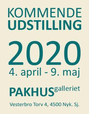 2020_kommende_udstilling3